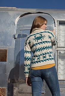 Ann_mcdonald_kelly_chesapeake_jacket_1_small2