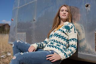 Ann_mcdonald_kelly_chesapeake_jacket_4_small2