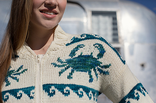 Ann_mcdonald_kelly_chesapeake_jacket_5_small2