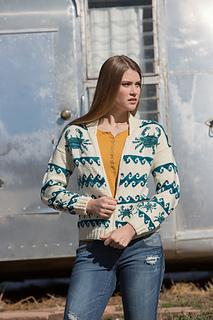 Ann_mcdonald_kelly_chesapeake_jacket_2_small2