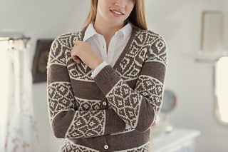 Alexis_winslow_chrysler_cardigan_5_small2