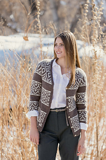 Alexis_winslow_chrysler_cardigan_1_small2