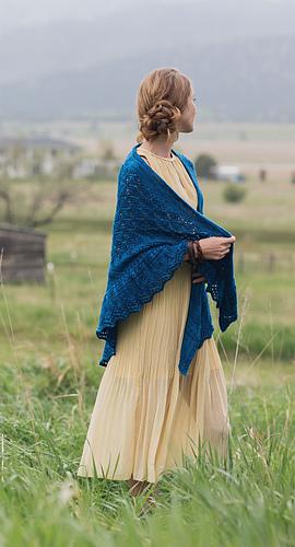 Squall-line-shawl_medium