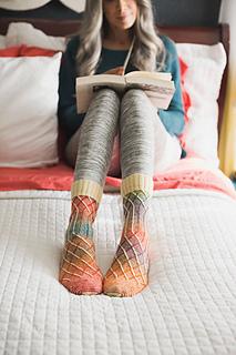 Slippery_slope_socks_2_small2