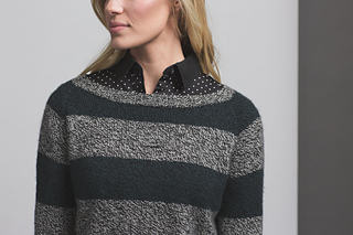 Douillet_sweater_4_small2
