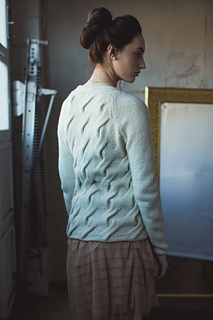 Julie_pullover_3_small2