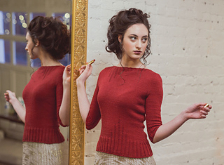 Marilyn_sweater_2_small2