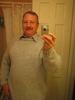 Weldon_in_sweater_small2