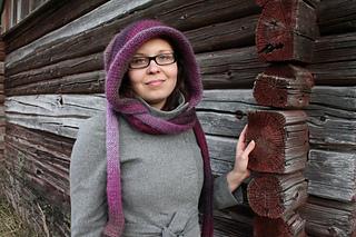 Huppuhuivi_2_jaana_veikkola_small2