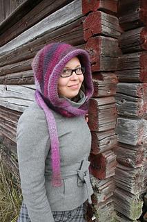 Huppuhuivi_1_jaana_veikkola_small2