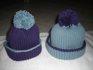 Crochetbeanies_small2