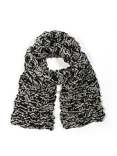 Ravelry: Boyfriend Scarf pattern by The Toft Alpaca Shop