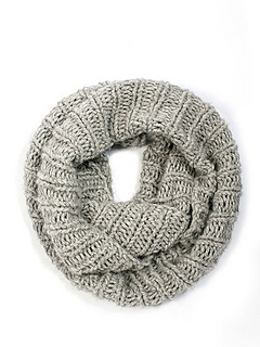 Beginner_rib_snood_knitting_pattern_small2