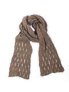 Ladder_lace_scarf_knitting_pattern_small2
