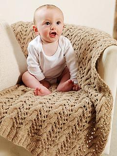 Alpaca_baby_blanket_pattern_small2