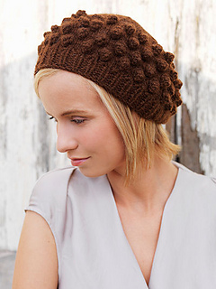 Alpaca_beret_knitted_bobbles_small2