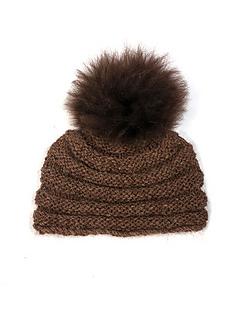 Mini_pompom_hat_baby_alpaca_small2