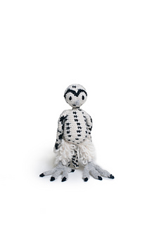 Crochet_snowy_owl_amigurumi_pattern_small2