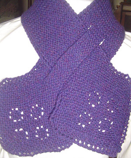Lace_scarf__thick_yarn_003_small2