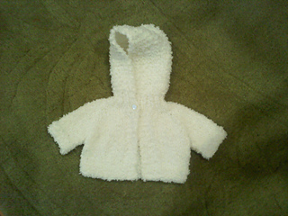 Dolly_polar_jacket_small2