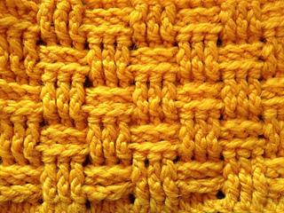 Homemade_noodles_-_crochet_pattern__2__small2