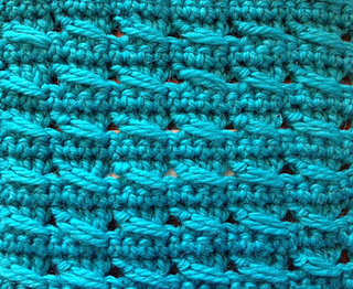 Kindhearted_-_crochet_pattern_small2