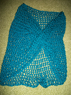2016_10_22_mobius_shawl__2__small2