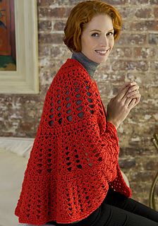 Crochet-valentine-shawl_small2
