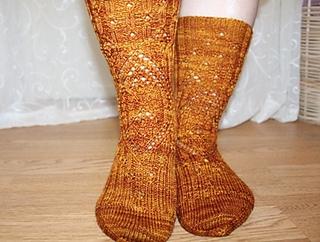 Punica_socks_small2