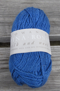 Silk_and_wool_small2