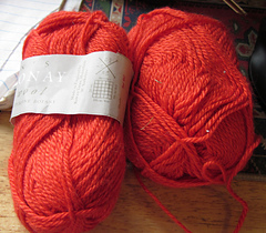 Silk___wool_small
