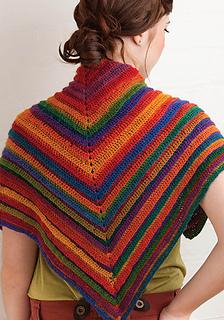 Ic25_shawl_medium2_small2
