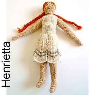 Henriettakit_small2
