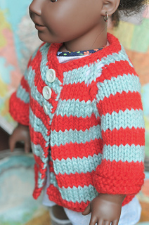 Doll_sweater_2_small2