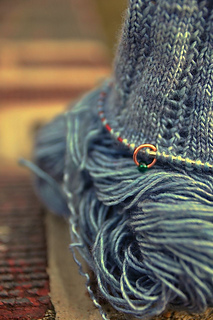 Mitt_yarn_small2