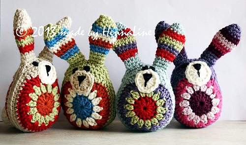 Crochet_bunny_1_medium