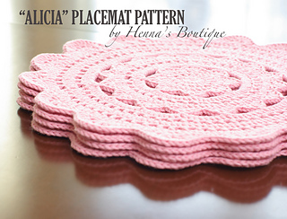 Alicia_placemat_small2