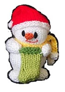 Snowie_stocking__3__small2