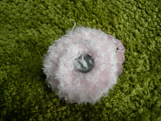 Pale_pink_coconut_ice_small2
