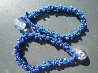 Bracelets_close_small2