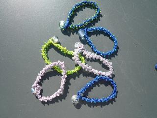 Many_bracelets_small2