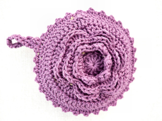 Rose_lavender_sachet__close_small2