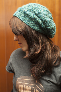 Ravelry-12_small2