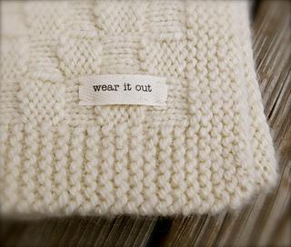Basketweave_blanket_tag_small2