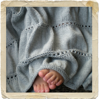 Baby_babar_framed_toes_edited-1_small2