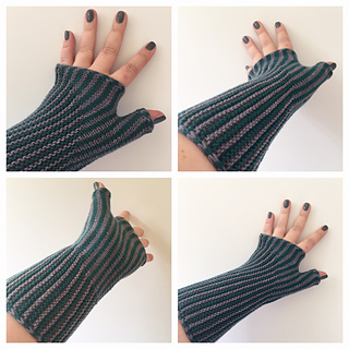 Shared_stripes_mitts_small2