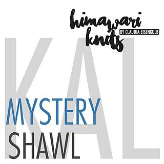 Himawari_knits_mystery_shawl_kal_platzhalter_small2