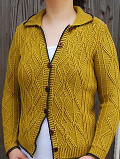 S-cardigan-1_medium_small2