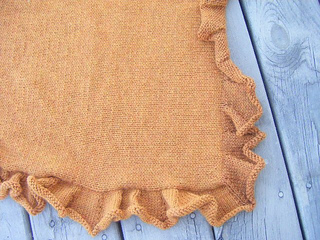 Freyjashawl_cornerub_small2