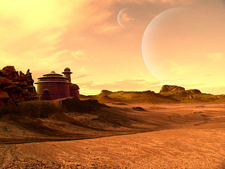 Tatooine_small2